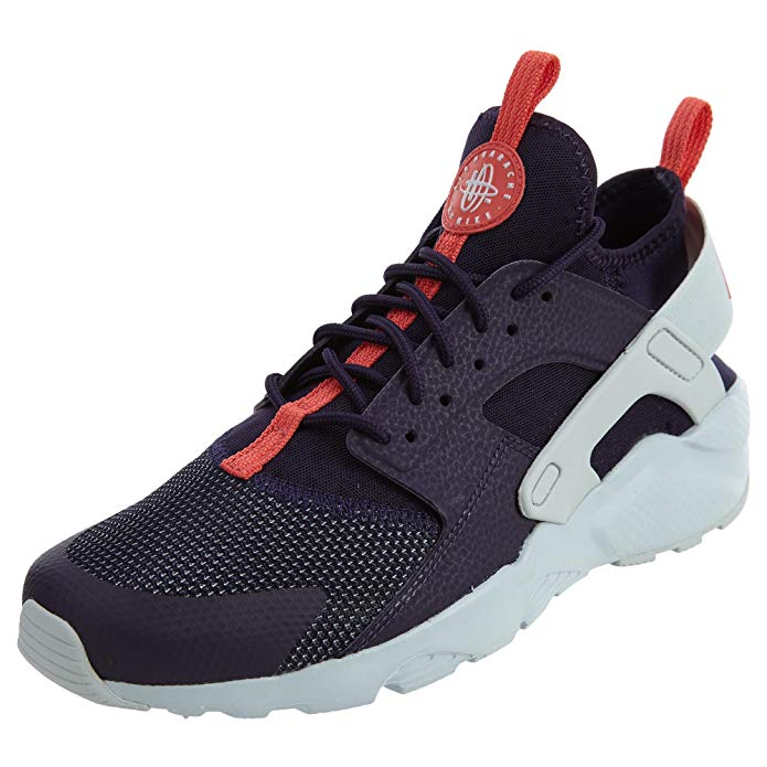 NIKE Air Huarache Girls Run Ultra GS Girls Running-Shoes 847568
