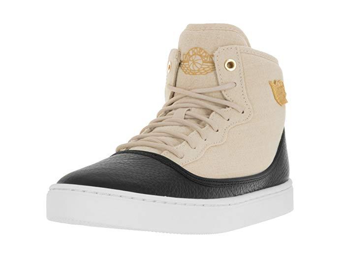 Jordan Nike Kids Jasmine Prem HC GG Casual Shoe