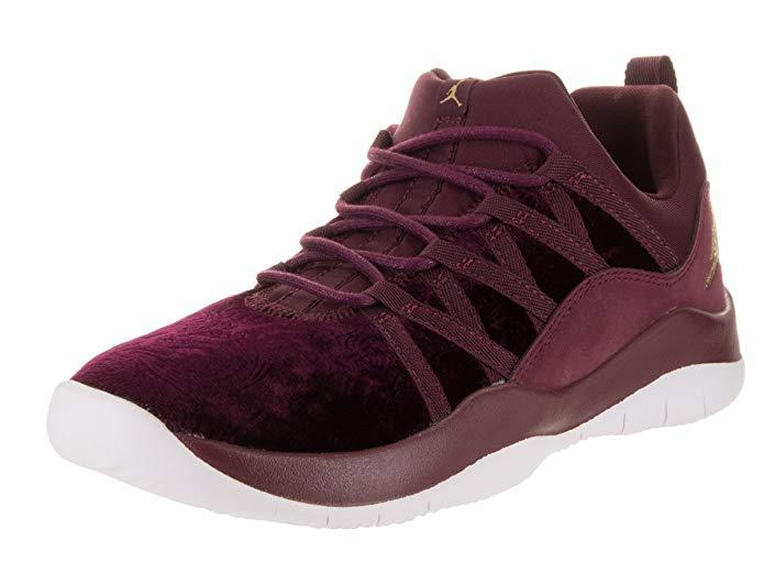 Jordan Deca Fly Premium (Heiress) (Kids)