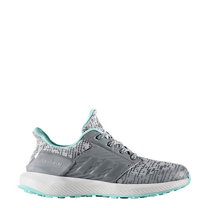 Adidas Rapidarun Lux Boys Sneaker DB2083