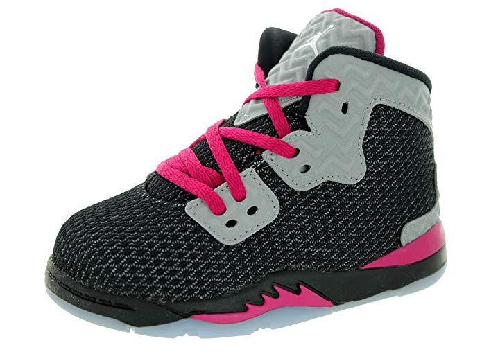 Jordan Kids' 811123 009