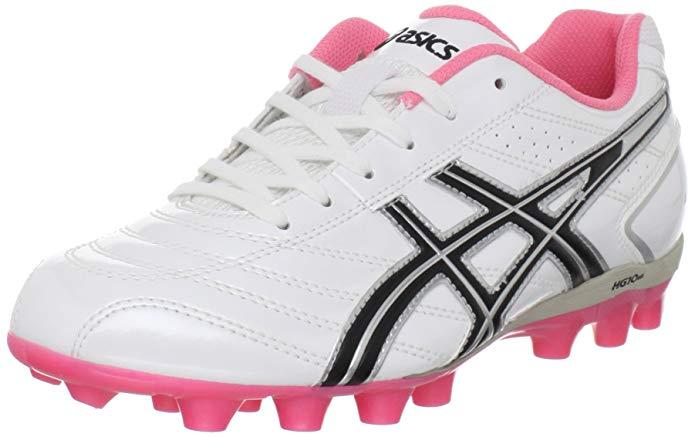 ASICS Lethal GS 4 Soccer Shoe (Little Kid/Big Kid)