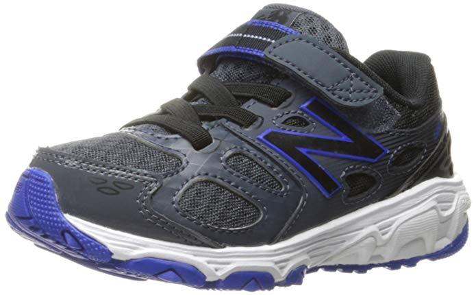 New Balance KA680 Youth Running Sneaker