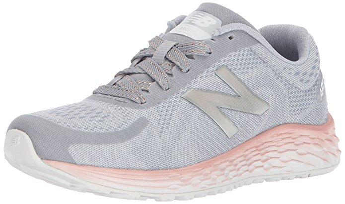 New Balance Kids' Arishi v1 Running Shoe
