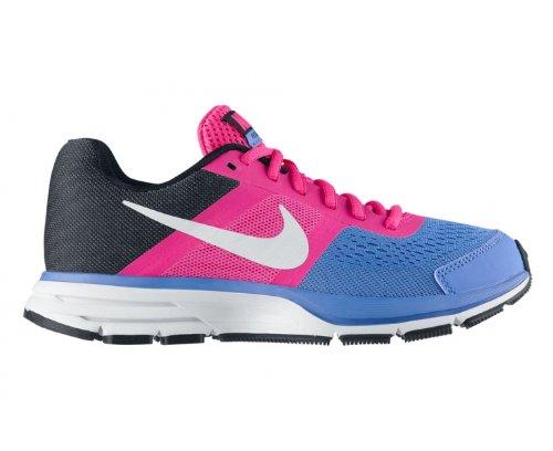 NIKE Kids Pegasus 30 Running Shoes