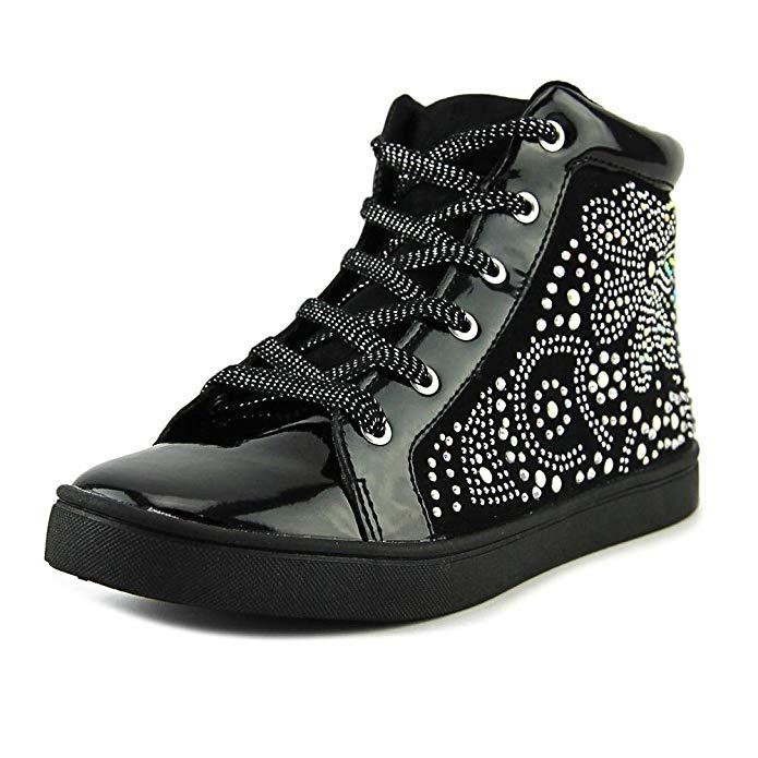 Nina Girls' Nanon Sneaker