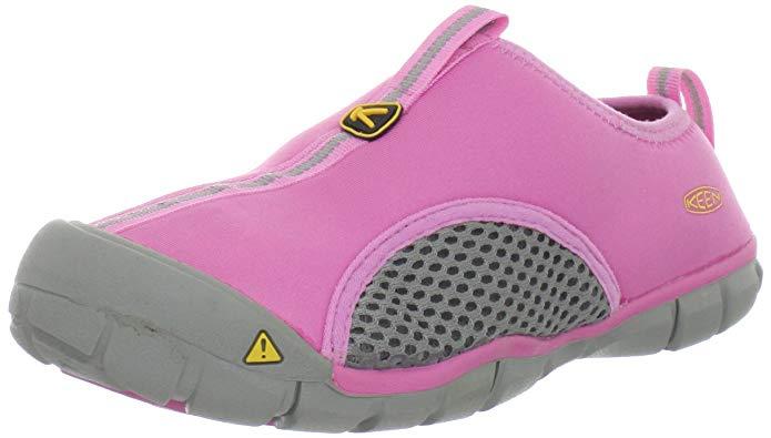 KEEN Rockbrook CNX Shoe (Toddler/Little Kid/Big Kid)