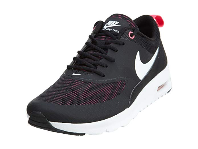 Nike Girls Air Max Thea SE Running Shoes