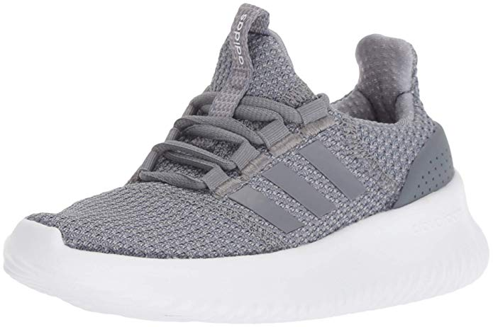 adidas Kids' Cloudfoam Ultimate Running Shoe
