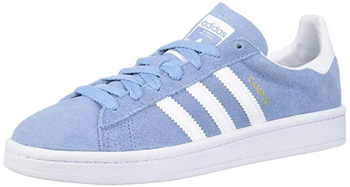 Adidas Kids' Campus J Sneaker