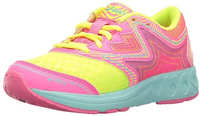 ASICS Kids' Noosa FF GS Running Shoe